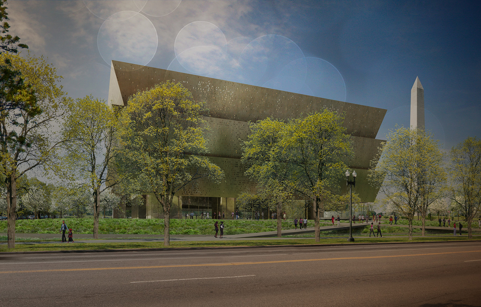 african american musuem essay The dusable museum of african american history gratefully acknowledges the generous support of the chicago park district to the museum the dusable partners with several organizations to develop sustainable museum programming in the chicago community.